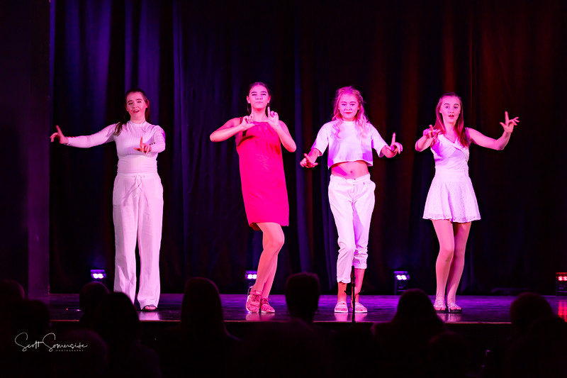 St_Annes_Musical_Productions_2019_265.jpg