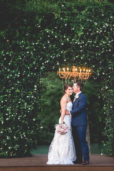 acacia and dan wedding print-1013.jpg
