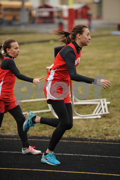 3-26-18 BMS track at Perry-276.jpg