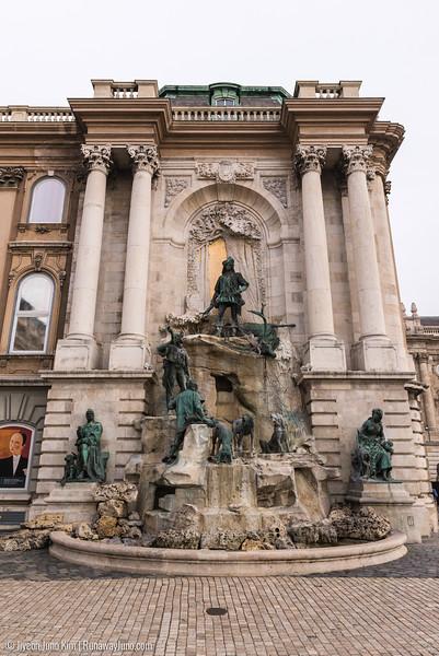 2016.12_Budapest-6101395.jpg