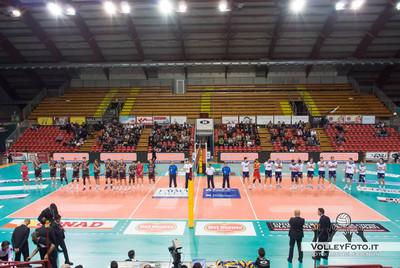 02.12.12 Perugia-Ravenna [A1/M]