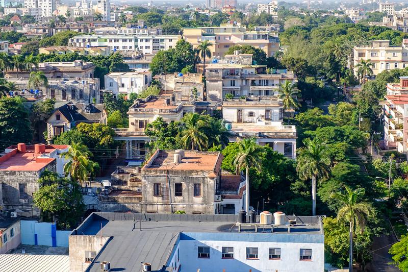 Cuba_Havana at sunrise_Genevieve Hathaway-4.JPG