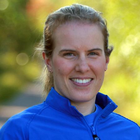 Asst. Coach Lisa Labrecque.jpg