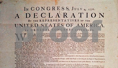 declaration-of-independence-changed-the-world