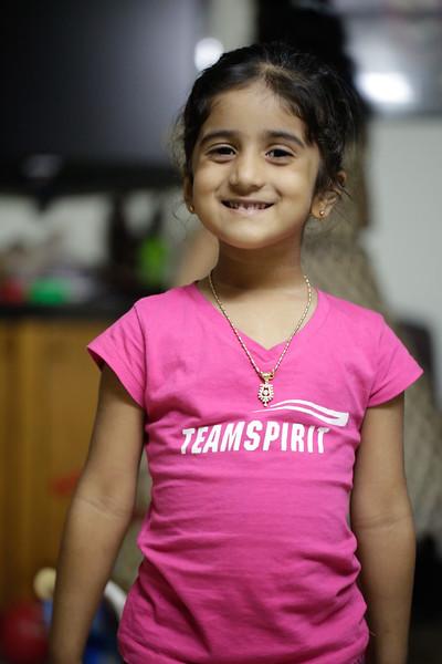 India2014-3315.jpg