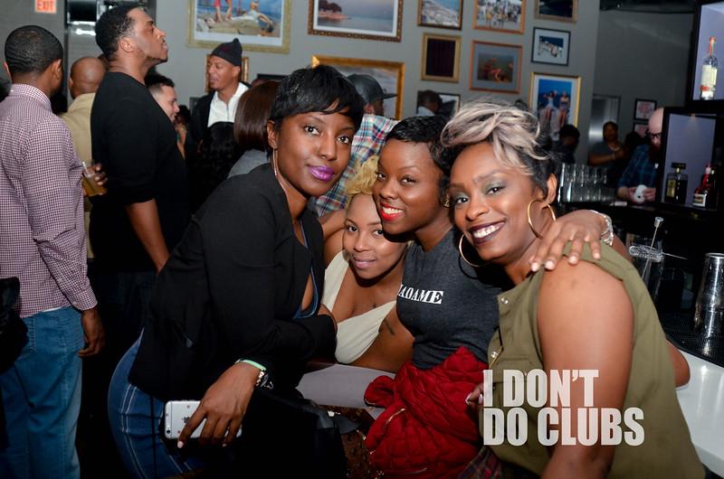 no clubs-35.jpg