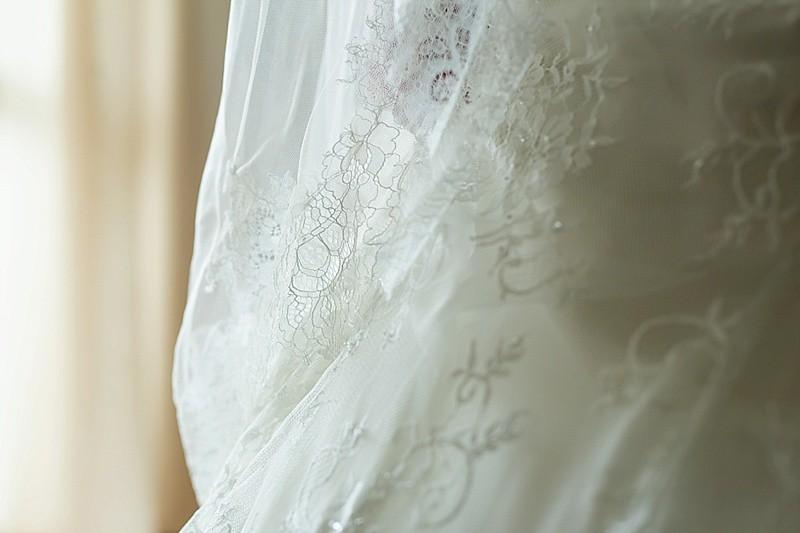 La Rici Photography - Werneck Castle Wedding -10.jpg