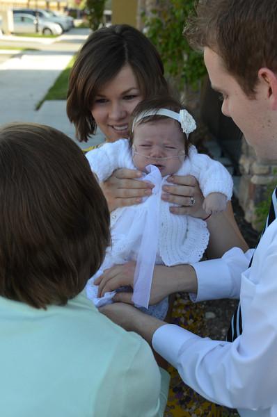 Aili Blessing 4-2012-0073.jpg