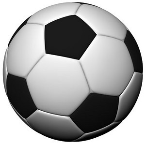Men's 2010 UMAC Soccer Championship