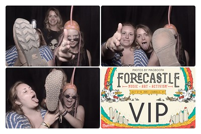 LVL 2019-07-14 Forecastle