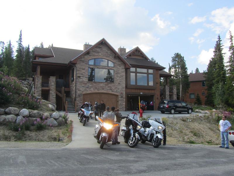 Motorcycle Trip 2013 Colorado 003.JPG