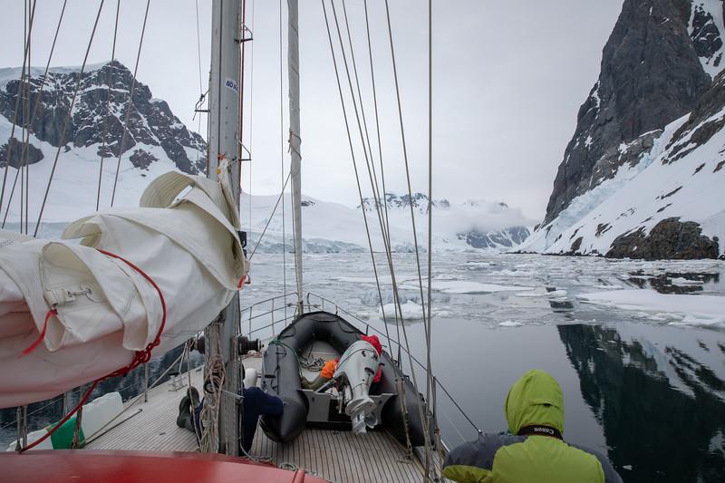 2019_01_Antarktis_04221.jpg