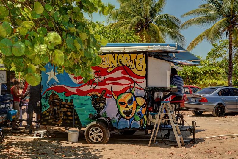2017_Puerto_Rico_ 0064.JPG