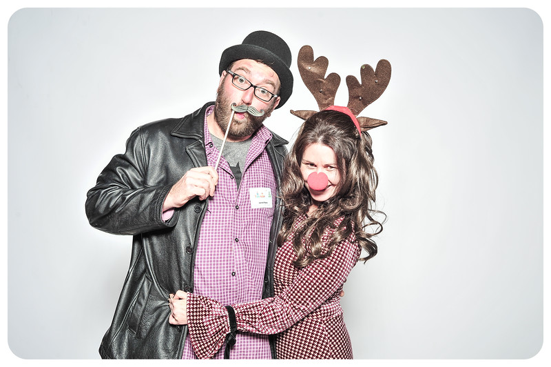 Champlin-Holiday-Photobooth-77.jpg