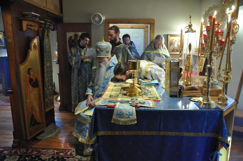 Ordination_22.jpg