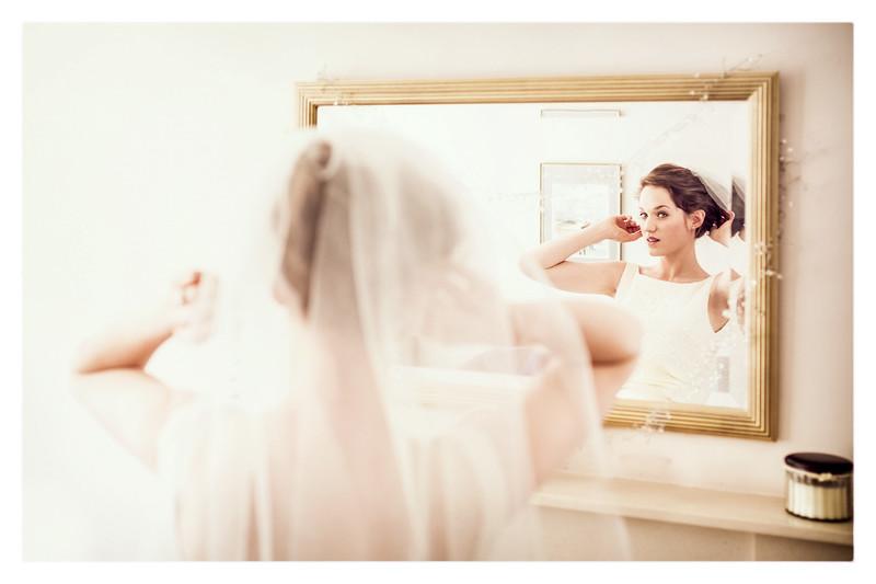 Wedding Porfolio-22.jpg
