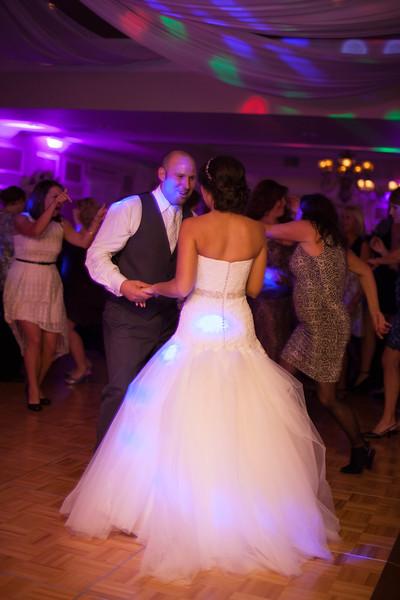 Matt & Erin Married _ reception (205).jpg