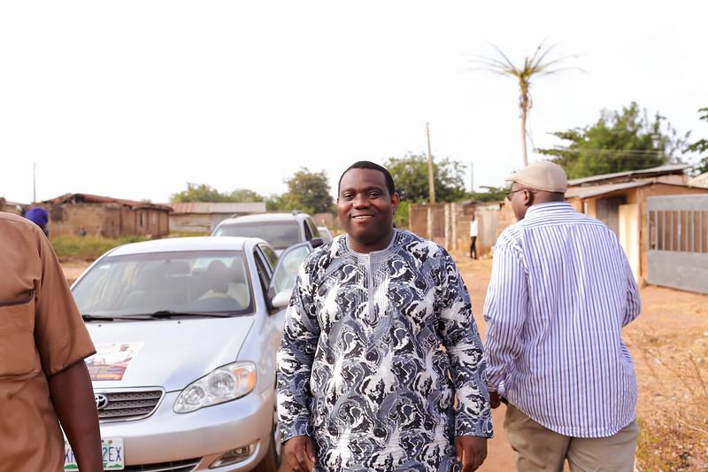 Adeyemo-48.jpg