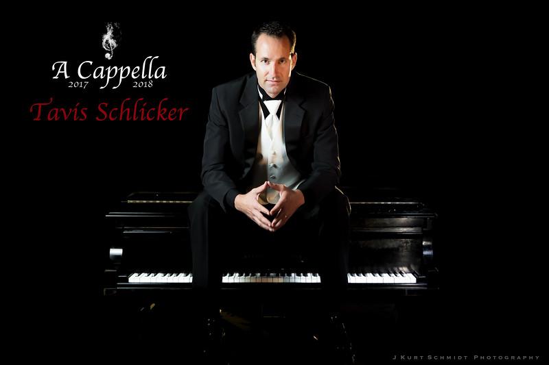 Tavis Schlicker Horizontal.jpg