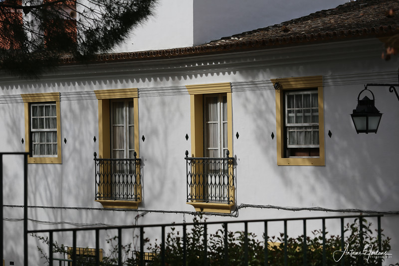 2012 Vacation Portugal109.jpg