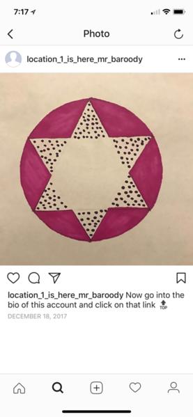 Dan Pomahac - Instagram 1