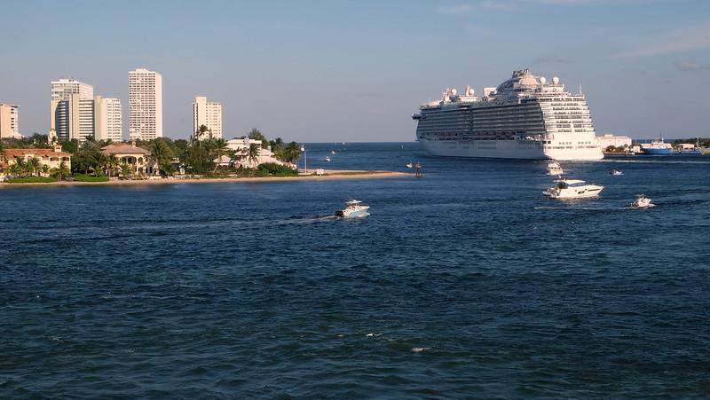 Cruise 03-06-2016 208.JPG