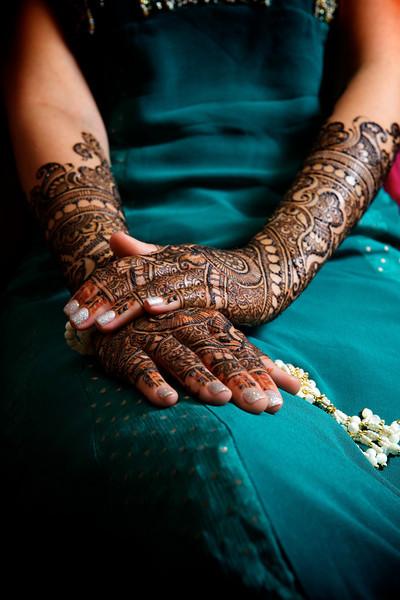 Rahim-Mehndi-2012-06-00571.jpg