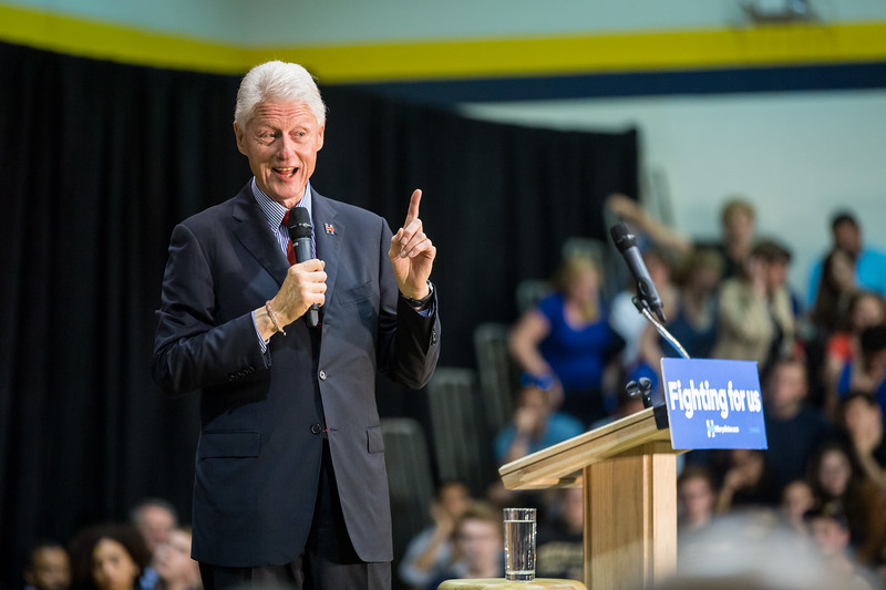 President Bill Clinton @ TCNJ 5-13-2016-31.jpg
