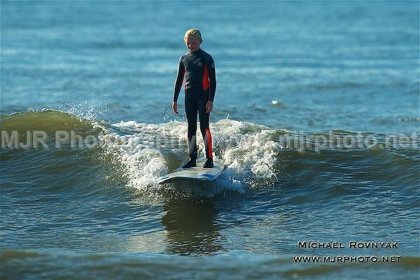 MONTAUK SURF, OPEN SURF 08.31.19