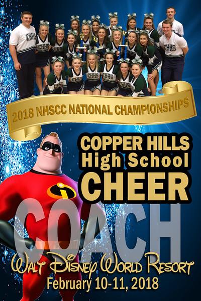 CHHS Cheer_Team_Coach.jpg