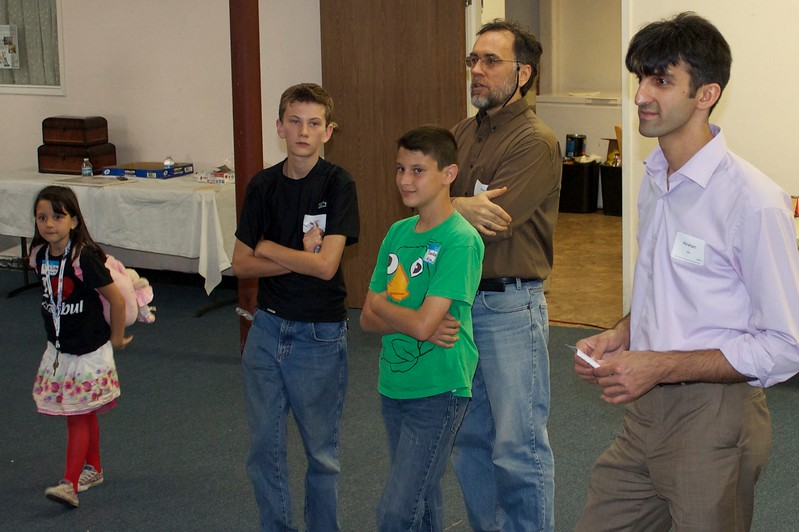 abrahamic-alliance-international-silicon-valley-2012-09-09_03-14-36-common-word-community-service-pacifica-institute.jpg