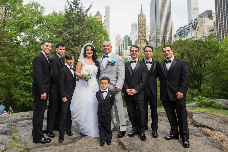 Central Park Wedding - Rosaura & Michael-88.jpg