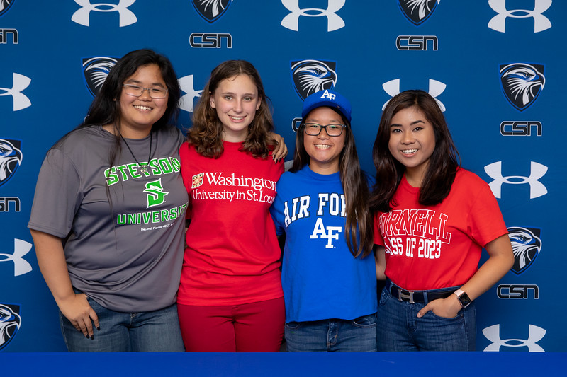 5.1.19 CSN College Signing - Weiss & Carr-27.jpg