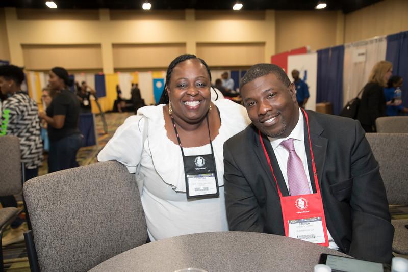 Career Expo & Networking Lounge - 324.jpg
