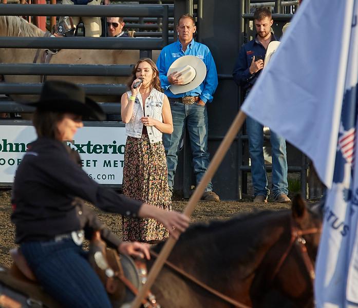 Enumclaw Rodeo 2019 - _15A5934.jpg