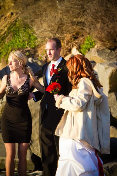 Tracy and Ian's Wedding-486.jpg
