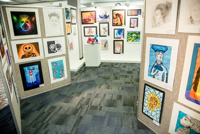 030617_CCISD_Youth_Art_Month_Exhibitation-ED-7912.jpg