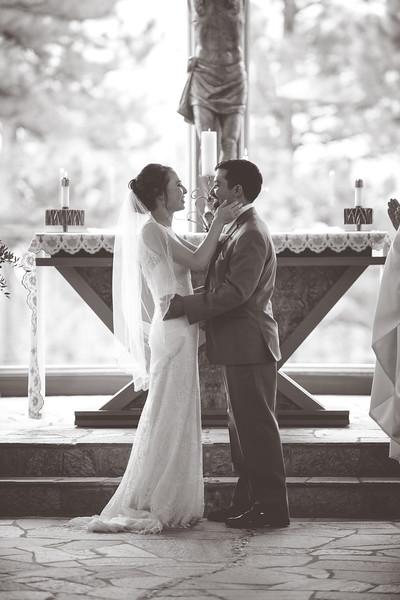 2-Wedding Ceremony-228.jpg