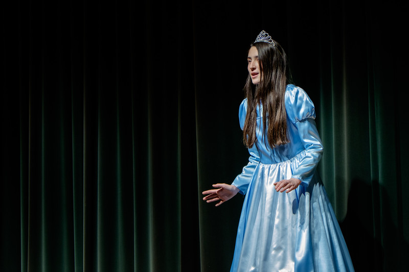 2015-11 Cinderella Rehearsal 0215.jpg