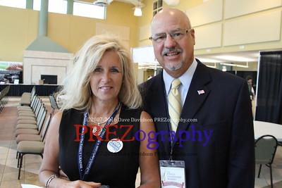 Family Leadership Summit 2012