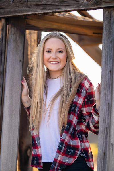 Megan Alldredge-52.jpg