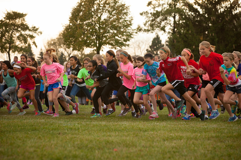Mile Run (88 of 474).jpg