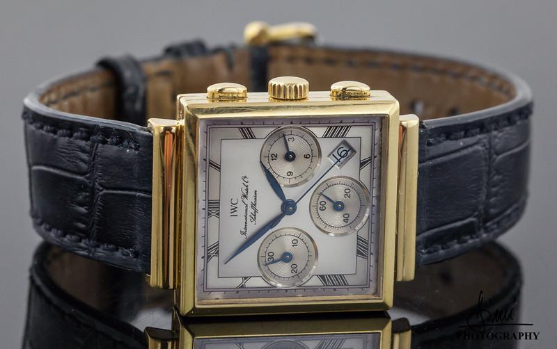 gold watch-2374.jpg