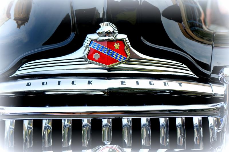 Hamilton  Antique Car 07-22-2017 50 .JPG