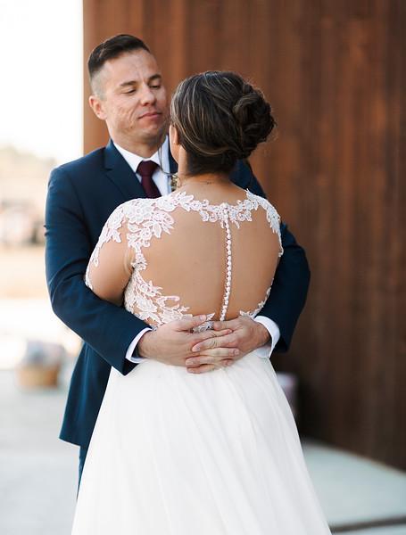 Alexandria Vail Photography Wedding Taera + Kevin 332.jpg