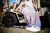 1895-d3_Stacy_Trash_the_Dress_Livermore_White_Crane_Winery