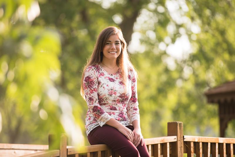Rachel Reed (18 of 38).jpg