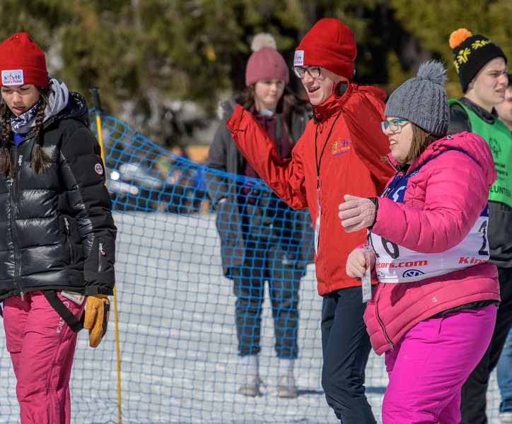 2019 ZP Snowshoe Competition-_5000043.jpg