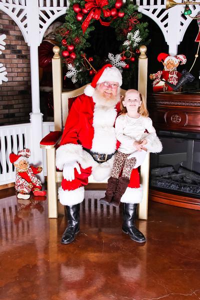 Santa1-2013-121.jpg