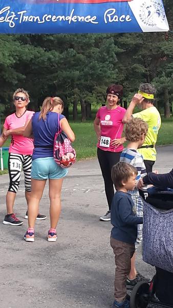 2 mile kosice 59 kolo 07.07.2018-024.jpg